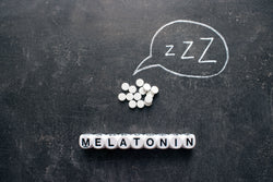 What are the Benefits of Melatonin Supplements?