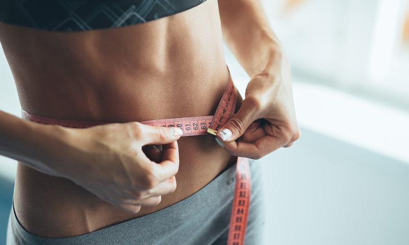Six Unusual Ways Of Losing Weight Without Going To The Gym