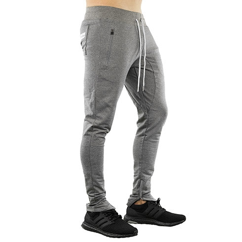 Track Joggers (Carbon)