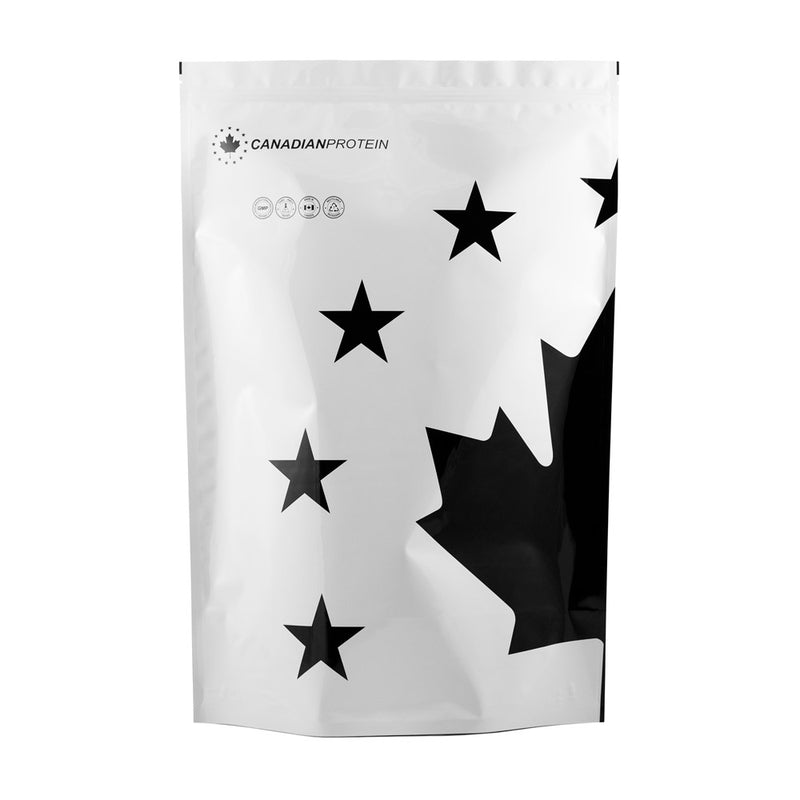5kg Grass-Fed Zealand Whey Protein Concentrate