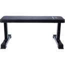 Flat Exercise Bench