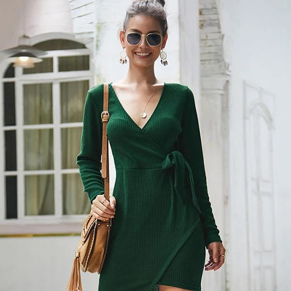 10 Casual Looks Of Perfect Dress Ideas