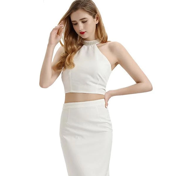 The 12 Most Popular Party Dress For Women