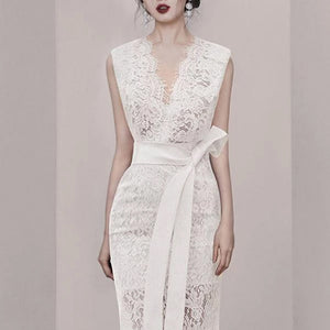 12 Chic Bodycon Wedding Guest Dresses