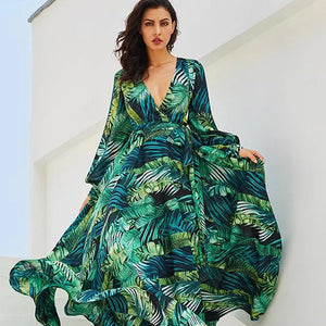 12 Beach Wedding Guest Dresses