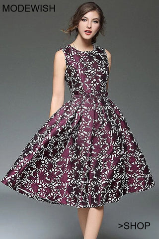 https://www.modewish.com/products/elegant-o-neck-sleeveless-floral-print-skater-dress?_pos=3&_sid=fbe0154d2&_ss=r