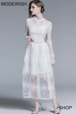 https://www.modewish.com/products/exquisite-puff-sleeve-stereoscopic-embroidery-long-sleeve-maxi-dress?_pos=2&_sid=b4a542d2f&_ss=r