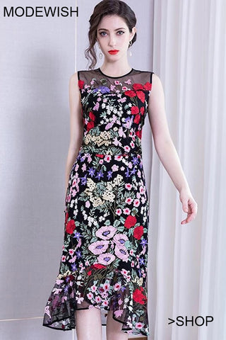 https://www.modewish.com/products/floral-mermaid-embroidery-mesh-bodycon-dress?_pos=3&_sid=090d85094&_ss=r