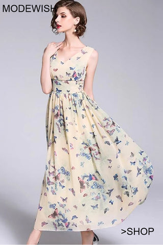 https://www.modewish.com/products/lovely-lace-up-butterfly-print-maxi-dress?_pos=1&_sid=0a7d13f6d&_ss=r