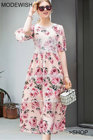 https://www.modewish.com/products/sweet-stitching-lace-short-sleeve-floral-dress?_pos=8&_sid=2f87fa775&_ss=r