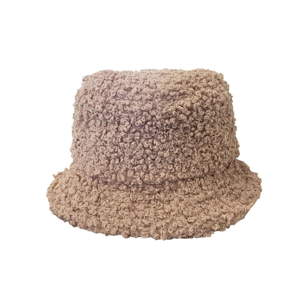 Women's Spring Autumn Fashion Retro Fisherman Hat