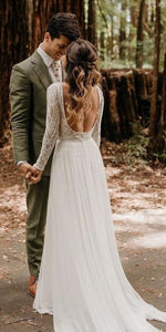 Fashion And Beautiful Elegant Dresses For Wedding Guests For Girl