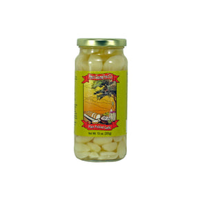 Primo's Gourmet Foods - Plain Pickled Garlic