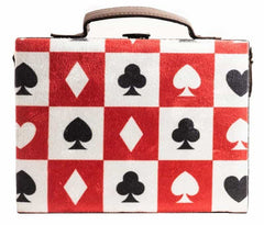 Poker Sling Bag - [product_type] - Gonecase