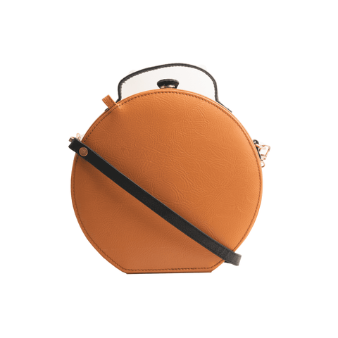 Royal Affair Sling Bag by Gonecase