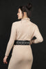 Image of Naqab handcrafted waist belt By gonecase