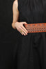 Image of Dhaka handcrafted waist belt by gone case