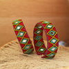 Image of Banjara Hoops by gonecase