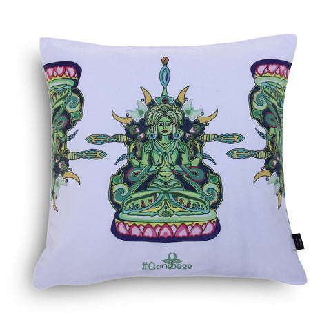 Spiritual Cushion Covers ,Cushion Covers, gonecasestore - gonecasestore