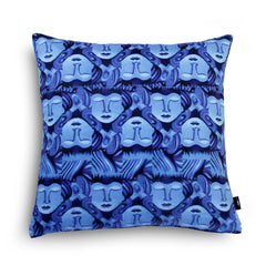 Budha Cushion Covers ,Cushion Covers, gonecasestore - gonecasestore