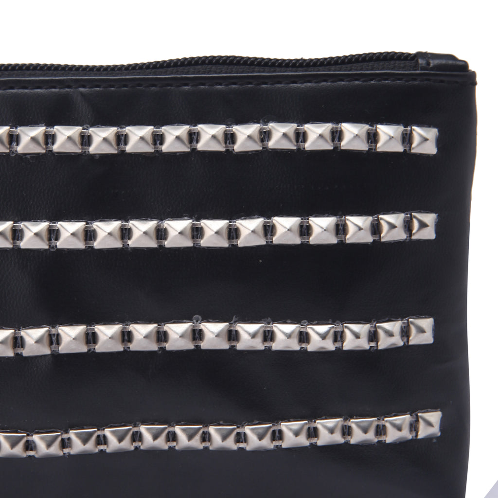 Bling handcrafted belt bag