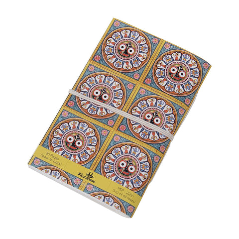 Indian Diary by Gonecase ,diary, gonecasestore - gonecasestore