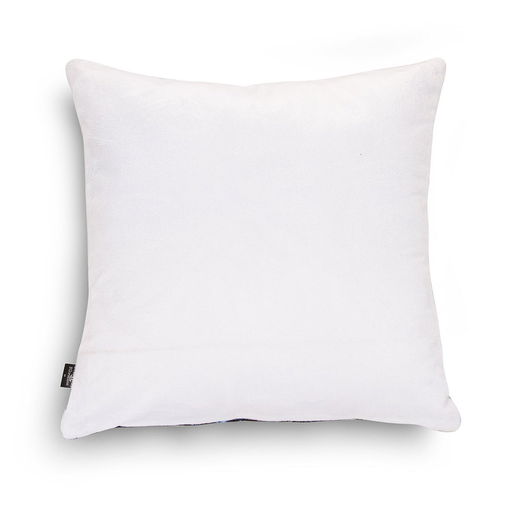Ban Ja Rani Cushion Cover ,Cushion Covers, gonecasestore - gonecasestore