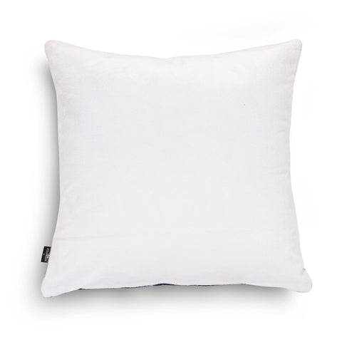 Ardhaneshwar Cushion Cover