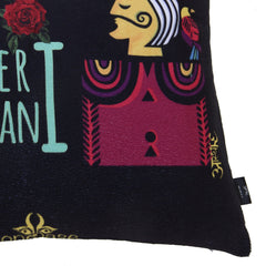 Ban Ja Rani Cushion Cover