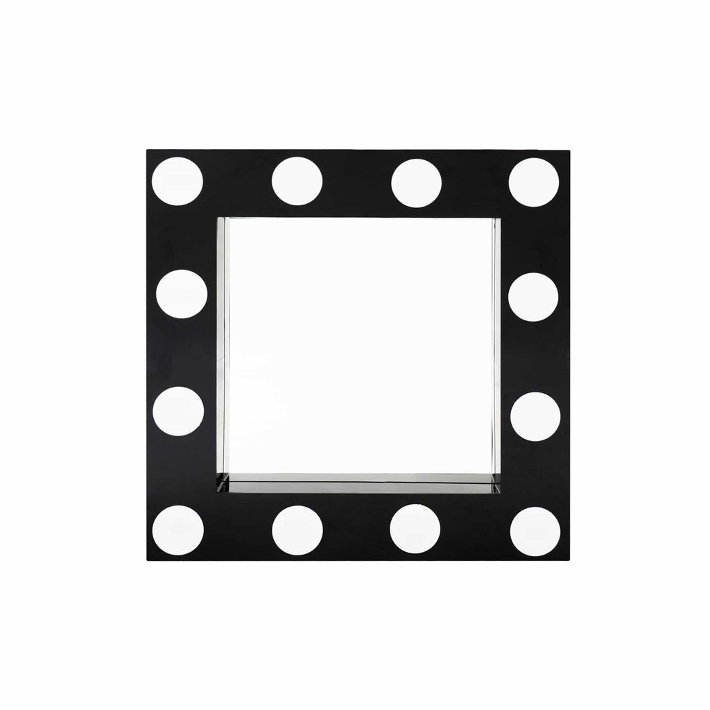 Vanity Mirror with Lights Small ,Vanity Mirror with Lights, gonecasestore - gonecasestore