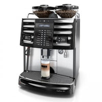 Schaerer - COFFEE ART PLUS