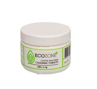 Ecozone Cleaning Tablets (100)