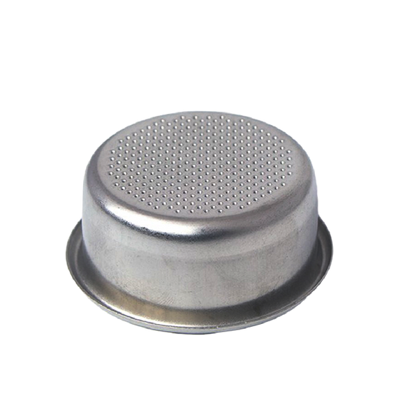 Filter Basket Double (14gr)