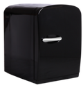 Frigo 2l Milk Cooler