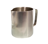 Milk Frothing Pitcher (1L)