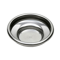 Filter Basket Single (7gr)