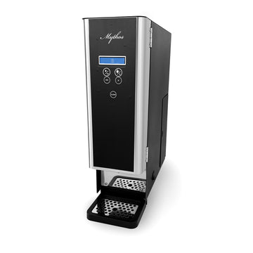 Mythos Elan Hot Chocolate Dispenser