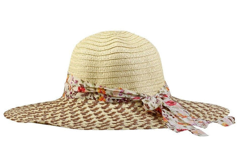 Beach Hat For Women