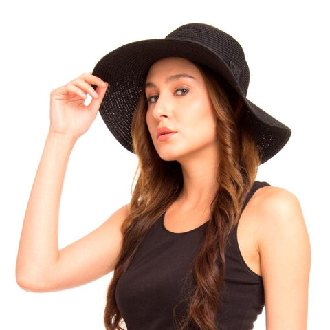 Sun Hat for Women