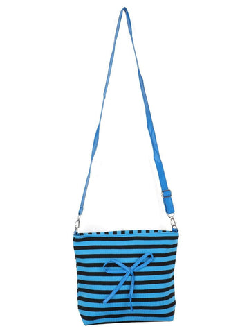 FabSeasons Small Cloth Sling cross body Bags