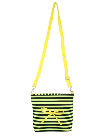 FabSeasons Small Cloth Sling  cross Bags