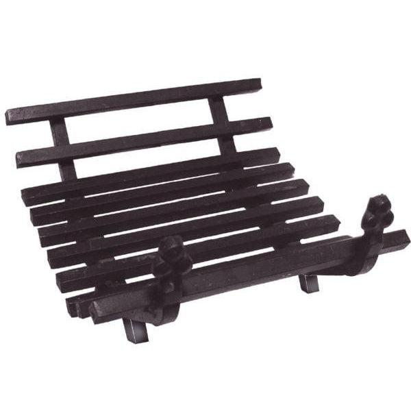 "Basket Grate HD 24""-610mm"