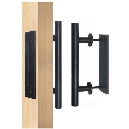 Handle Set W-S1B