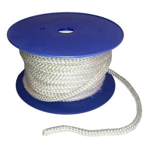Fibreglass Rope 25mm Dia X 25M UNASSIGNED FIREPLACE