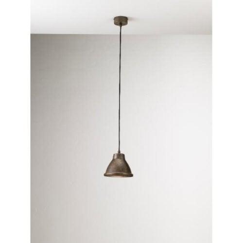 Loft Sosp. Mini C/Cavo 1 Luce IL FANALE LIGHTING & FANS