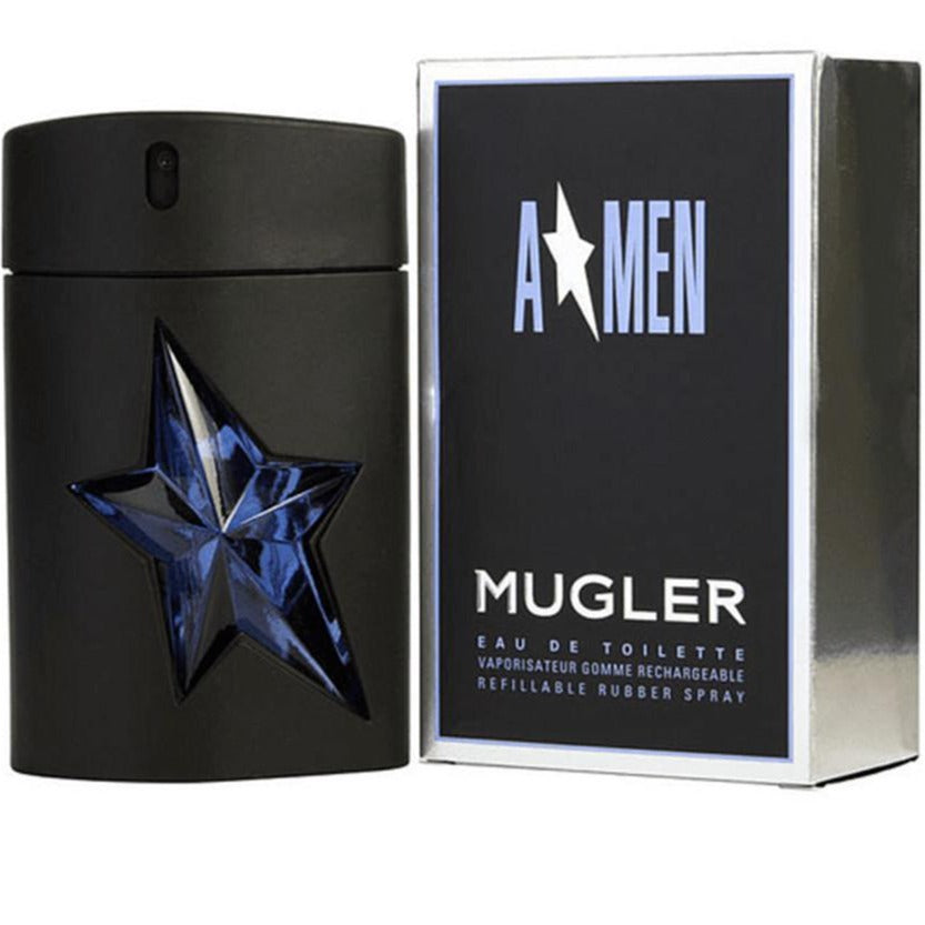 Amen EDT 100 ml - Mugler - Multimarcas Perfumes