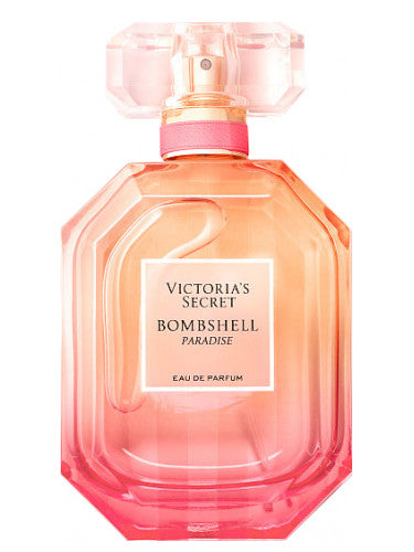 Bombshell Paradise EDP 100 ml - Victoria's Secret