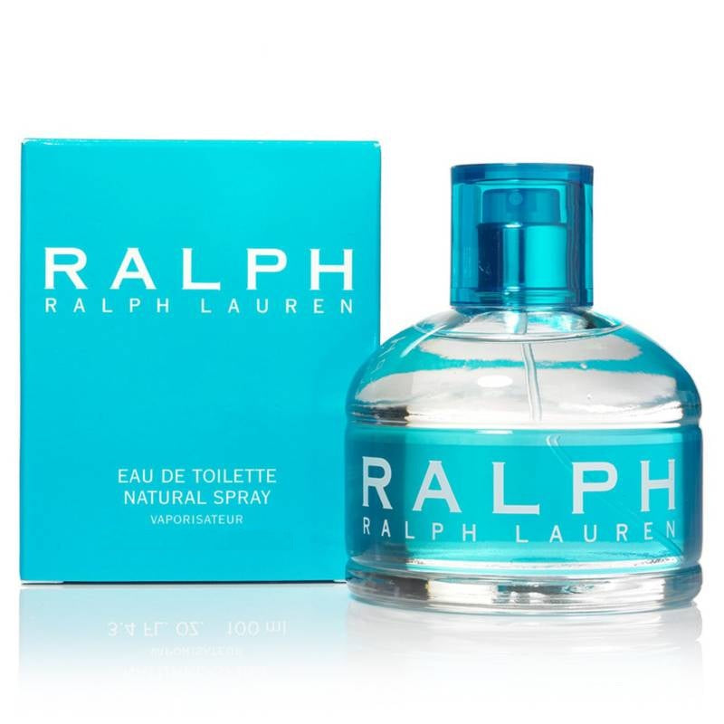 Ralph EDT 30 ml - Ralph Lauren