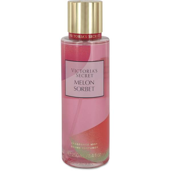 Melon Sorbet Body Mist 250 ml - Victoria's Secret