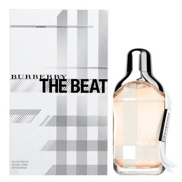 The Beat EDT 50 ml - Burberry - Multimarcas Perfumes